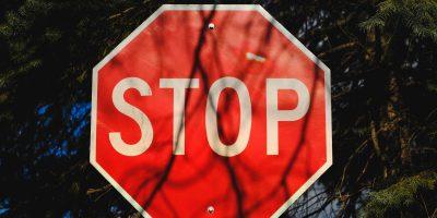 STOP desigualdades